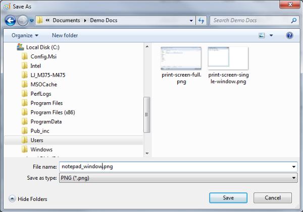 print-screen-paint-save-as-dialog