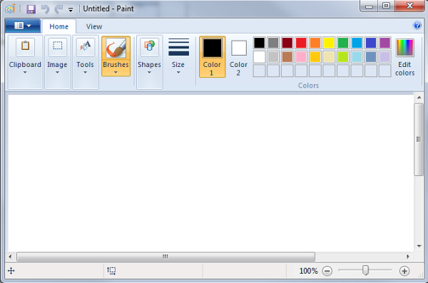 print-screen-paint-window-blank